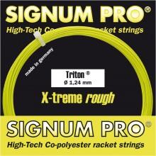 SIGNUM PRO TRITON (12 METRES) STRING PACK