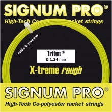 SIGNUM PRO TRITON (12 METERS) STRING PACK