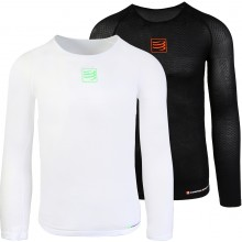 ML COMPRESSPORT RACKET COMPRESSION T-SHIRT