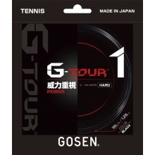 GOSEN G-TOUR 1 (12 METRES) STRING PACK