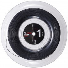 GOSEN G-TOUR 1 (200 METERS) STRING REEL