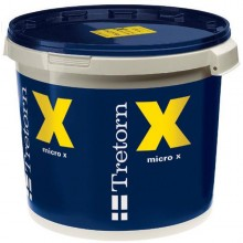 Tretorn X Trainer Tennis Balls 72 Bucket