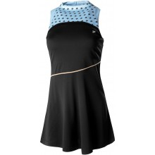 FILA AURELIA DRESS