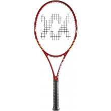 VOLKL TEAM TOUR RACQUET (275 GR)
