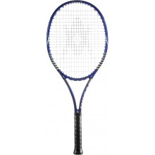 VOLKL TEAM SPEED BLUE RACQUET  (265 GR)