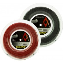 VOLKL CYCLONE TOUR 1.30 (200 METRES) STRING REEL