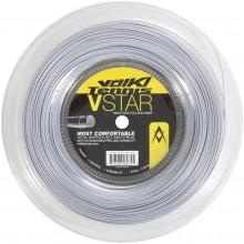 VOLKL REEL V-STAR 1.25 (200 METRES)