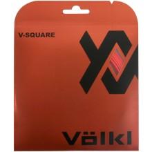 VOLKL V-SQUARE (12 METRES) STRING PACK