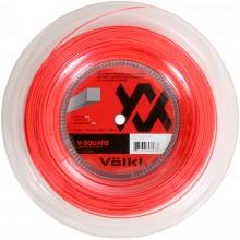 VOLKL V-SQUARE (200 METRES) REEL