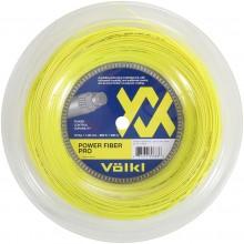 VOLKL POWER-FIBER PRO REEL (200 METRES)