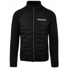 TENNISPRO JACKET
