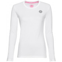 WOMEN'S BIDI BADU PIA TECH LONG-SLEEVE T-SHIRT