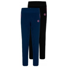 WOMEN'S BIDI BADU WILLOW TECH PANTS