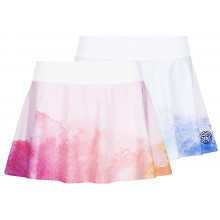 BIDI BADU MORA TECH SKIRT