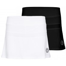 BIDI BADU KATE TECH SKIRT