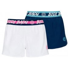 WOMEN'S BIDI BADU RAVEN TECH 2 IN 1 SHORTS