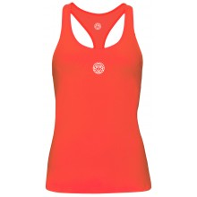WOMEN'S BIDI BADU MEA TECH TANK TOP