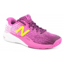 WOMEN'S NEW BALANCE WC996 V3 SHOES