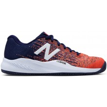 WOMEN'S NEW BALANCE WC996 SHOES