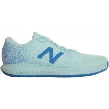 WOMEN'S NEW BALANCE 996 V4 PARIS ALL COURT SHOES