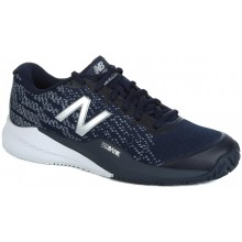 WOMEN'S NEW BALANCE WCH996 SHOES