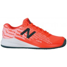 WOMEN'S NEW BALANCE 996 ALL COURT SHOES