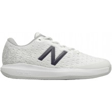 WOMEN'S NEW BALANCE 996 V4 ALL COURT SHOES