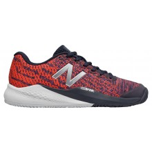 WOMEN'S NEW BALANCE 996 V3 ALL COURT SHOES