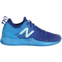 WOMEN'S NEW BALANCE LAV FRESH FOAM PARIS ALL COURT SHOES