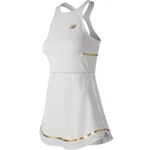 NEW BALANCE TOURNAMENT WIMBLEDON DRESS
