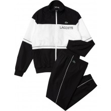 LACOSTE FRENCH CAPSULE TRACKSUIT