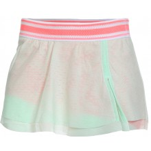 WOMEN'S NEW BALANCE TOURNAMENT WK73404 SKIRT