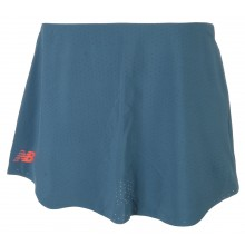 NEW BALANCE TOURNAMENT US OPEN SKIRT