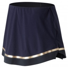 NEW BALANCE TOURNAMENT PARIS SKIRT