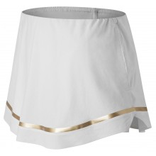 NEW BALANCE TOURNAMENT WIMBLEDON SKIRT