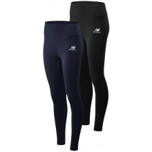 WOMEN'S NEW BALANCE LIFESTYLE TIGHTS