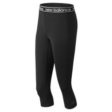 NEW BALANCE GRAPHIC TIGHTS