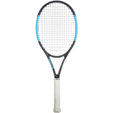 USED RACQUET: WILSON ULTRA 95 COUNTERVAIL (309 GR)