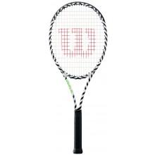 Wilson tennis racquets | Tennispro