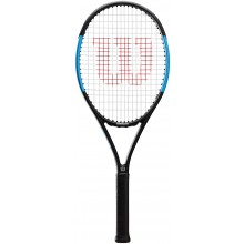 WILSON ULTRA POWER 100 (284 GR) RACQUET