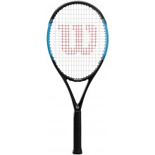 WILSON ULTRA POWER 105 (262 GR) RACQUET