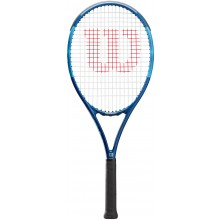 WILSON ULTRA POWER TEAM 103 (275 GR) RACQUET