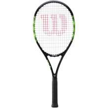 WILSON BLADE FEEL TEAM (275 GR) RACQUET