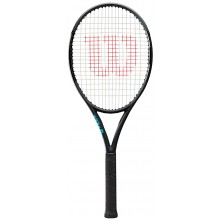 WILSON ULTRA 100L BLACKPACK (277 GR) RACQUET