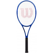WILSON PRO STAFF 97 COUNTERVAIL LAVER CUP (315 GR) (NEW) RACQUET