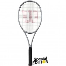 WILSON PRO STAFF 97 COUNTERVAIL CHROME EDITION (315 GR) RACQUET