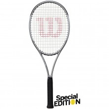 WILSON BLADE 98 18*20 COUNTERVAIL CHROME EDITION (304 GR) RACQUET