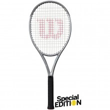 WILSON ULTRA 100 COUNTERVAIL CHROME EDITION (300 GR) RACQUET