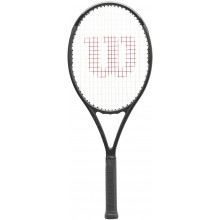 WILSON PRO STAFF TEAM RACQUET (280 GR) (NEW)