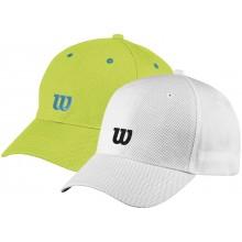 JUNIOR WILSON CAP